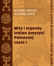 Mity i legendy Indian Ameryki Północnej