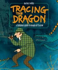 Tracing the dragon
