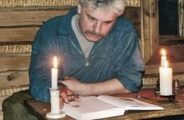 Mariusz Wollny