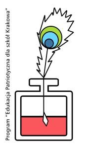 logo patriotycznykraków