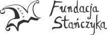 stanczyk_logo