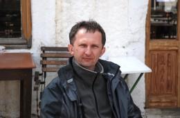 Wojciech Machowski