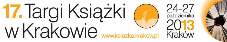 Baner_Ksiazki