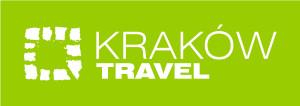 krakow-travel_zielone