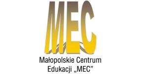 logo_mec3