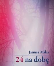 24 na dobę – Opowiadania